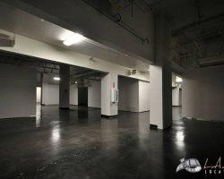 floor_2_0020