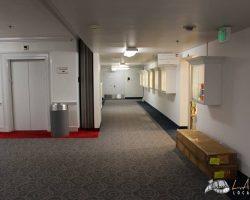 floor_4_0002