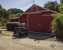 land-barn_0010