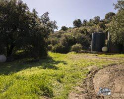 land-barn_0019