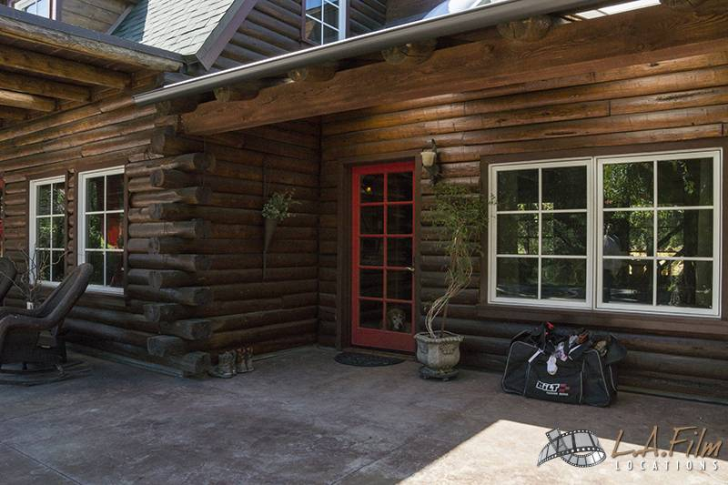 lambert house 1 la film locations. Black Bedroom Furniture Sets. Home Design Ideas