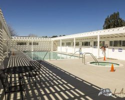 pool-auditorium_0006