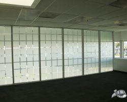 2nd_Floor_0002