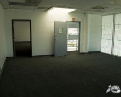 2nd_Floor_0004