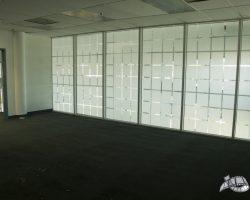 2nd_Floor_0005
