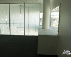 2nd_Floor_0006