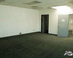 2nd_Floor_0010