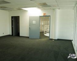 2nd_Floor_0011