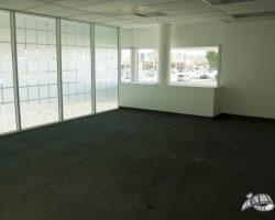 2nd_Floor_0012