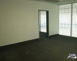 2nd_Floor_0029