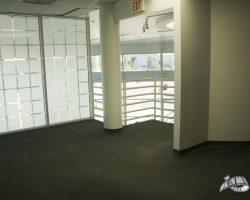 2nd_Floor_0030