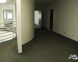 2nd_Floor_0031