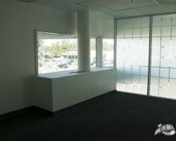 2nd_Floor_0038
