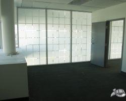 2nd_Floor_0039