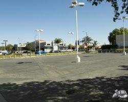parking_0021