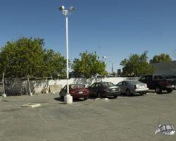 parking_0033