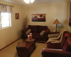 guest_house_0002