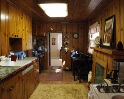 guest_house_0012