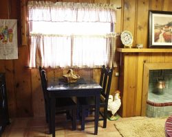 guest_house_0018