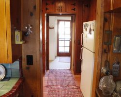 guest_house_0020
