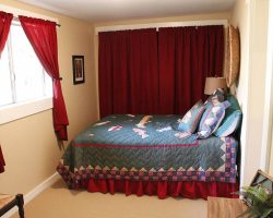 guest_house_0030
