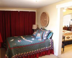 guest_house_0031