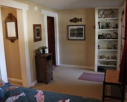 guest_house_0032