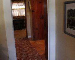 guest_house_0034