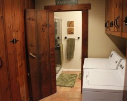 guest_house_0035