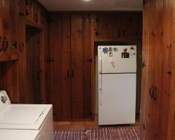 guest_house_0037