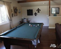 game_room_0007