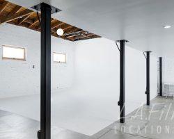 Studio_012