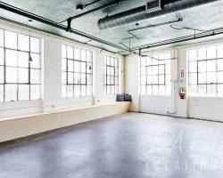 1st-Floor_036