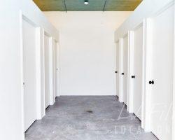 1st-Floor_038