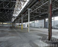 Warehouse_006