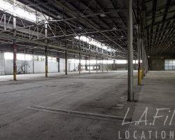 Warehouse_011
