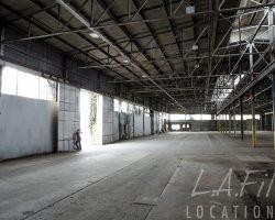 Warehouse_012