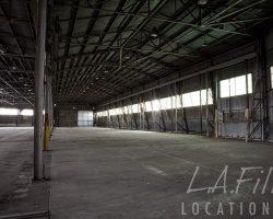 Warehouse_021