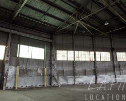 Warehouse_022