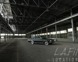 Warehouse_027