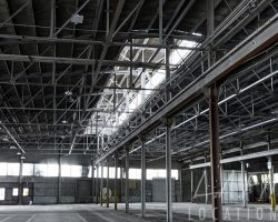Warehouse_032