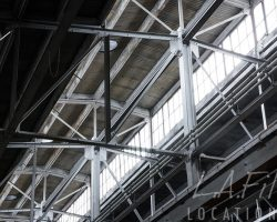 Warehouse_033
