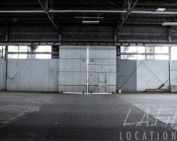 Warehouse_035