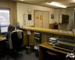 interior_office_building_0005