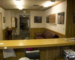 interior_office_building_0006