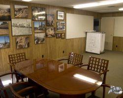 interior_office_building_0012