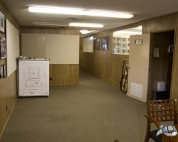 interior_office_building_0013
