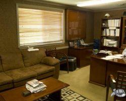 interior_office_building_0016