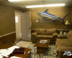 interior_office_building_0017