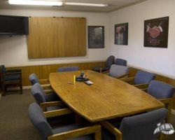 interior_office_building_0019
